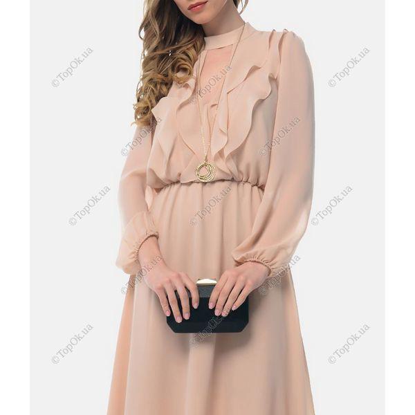Купить Сукня АРЕФЬЕВА АЛЕСЯ (Arefeva)