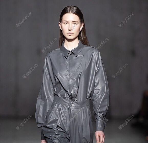 Купить Блузка ЗЕМСКОВА-ВОРОЖБИТ (VorozhbytZemskova)