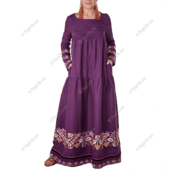 Купить Платье СВАРГА (Svarga)
