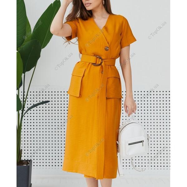 Купить Сукня МИЛА НОВА (Mila Nova)