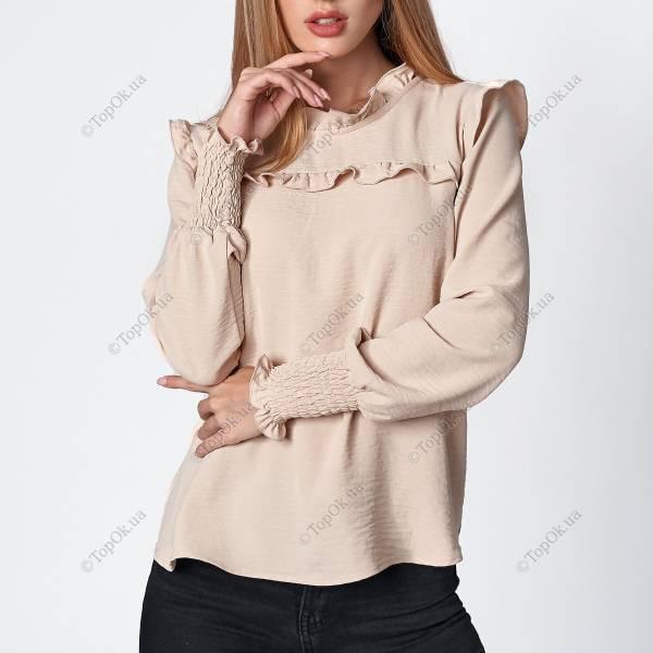 Купить Блуза АРТМОН (Artmon)