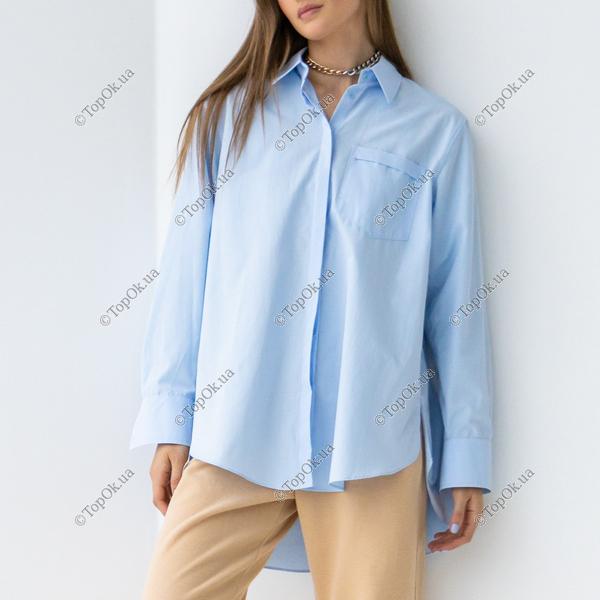 Купить сорочка СТИММА (STIMMA)