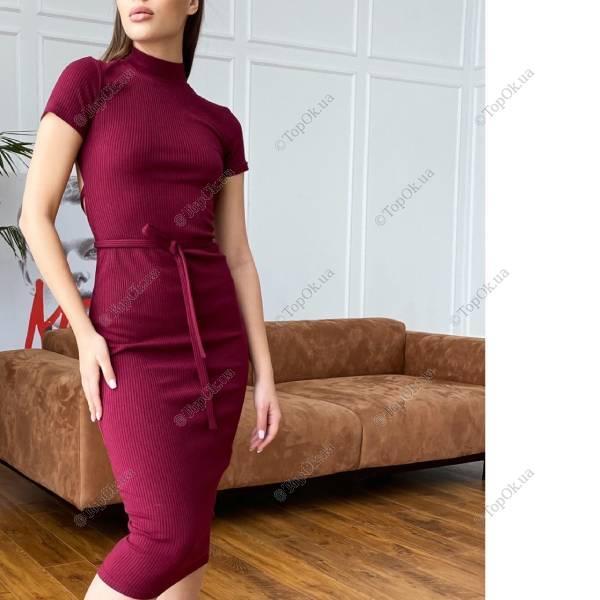 Купить Сукня  КАРДО (Cardo)