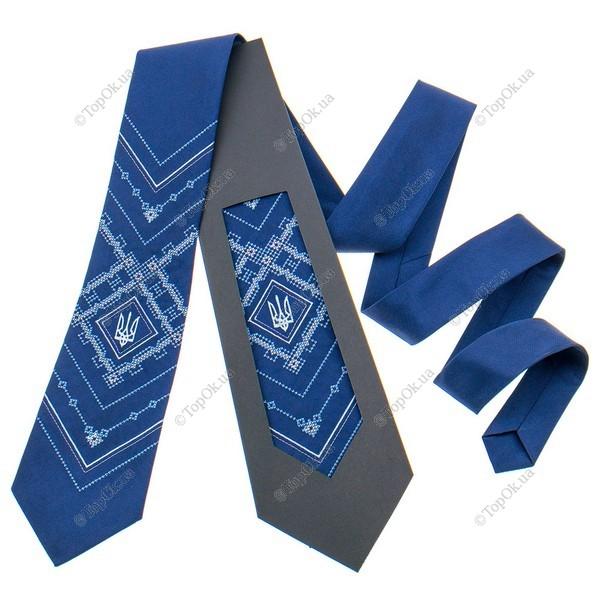 Купить Краватка НАШI РEЧI (Nashi Rechi)