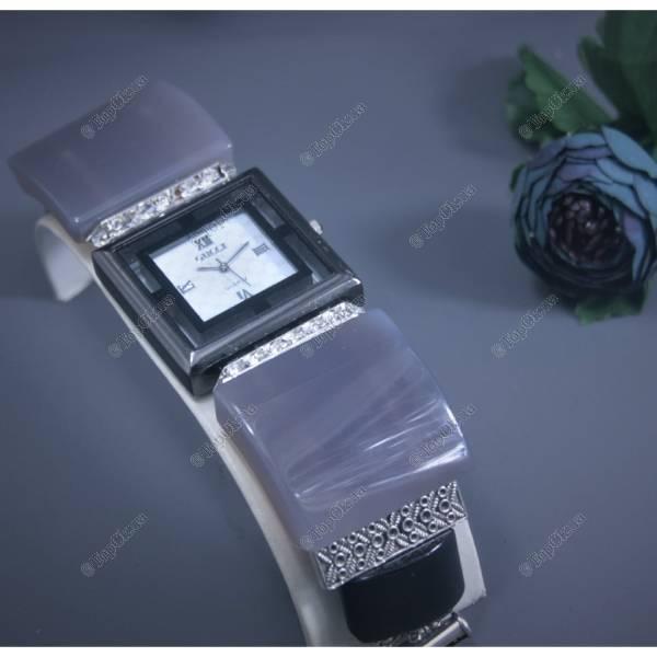 Купить Годинник ВИТА КУЛЬБОВСКАЯ (Vita Kulbovska)