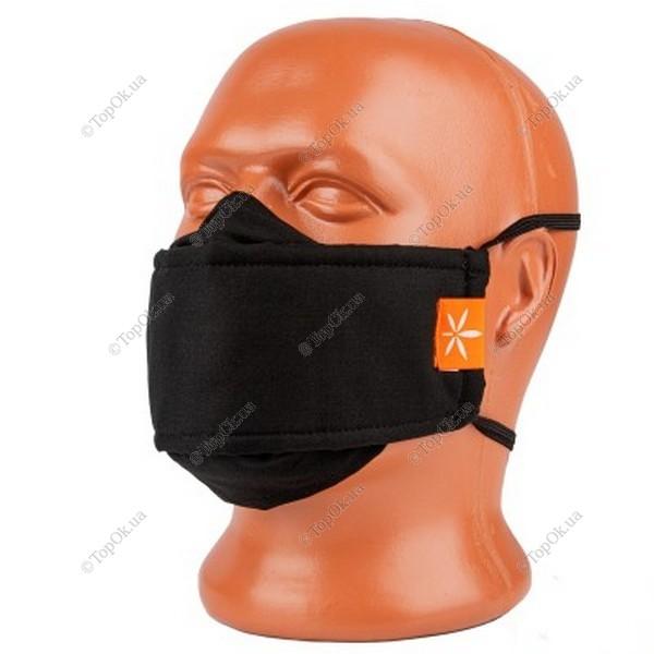 Купить маска ДЕВО ХОУМ (Devohome)