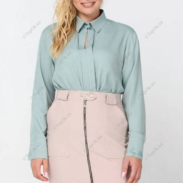 Купить Блузка РІКА МАРЕ (RicaMare)