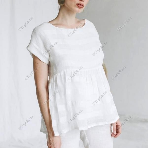 Купить Блуза ФІЛ ЕНД ФЛАЙ (Feel and Fly)