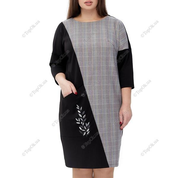 Купить Сукня СЛОБОЖАНКА (Slobozhanka)