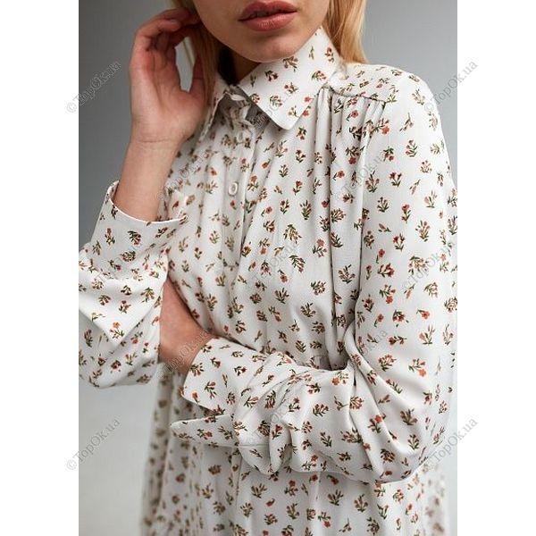 Купить Сукня БОЧАРОВА (MBocharova)