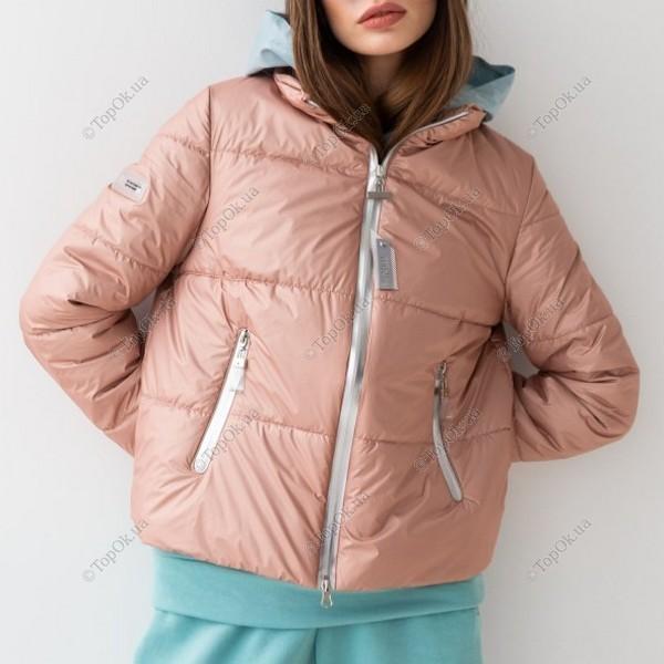 Купить Куртка МАНЖЕЛО (Mangelo)