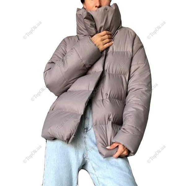 Купить Куртка МАРТА ГЕЕЦ (Marani)