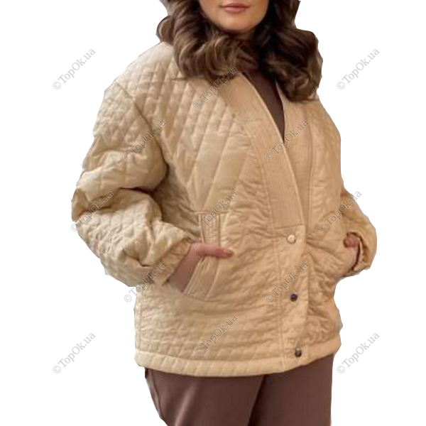 Купить Куртка САФИКА (ТМ Safika)