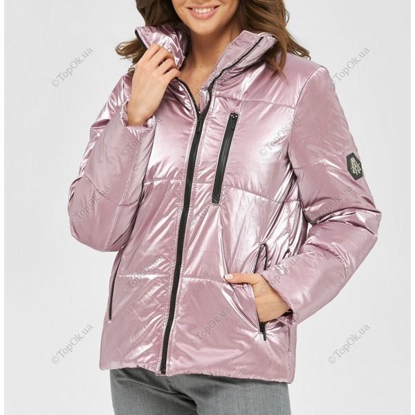 Купить Куртка МИЛА НОВА (Mila Nova)