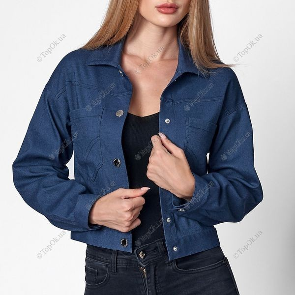 Купить Куртка АРТМОН (Artmon)