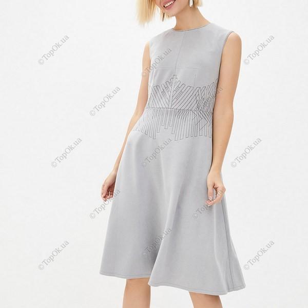 Купить Сукня РІКА МАРЕ (RicaMare)