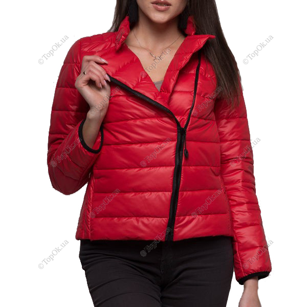 Купить Куртка ИНКАНТО (Encanto)