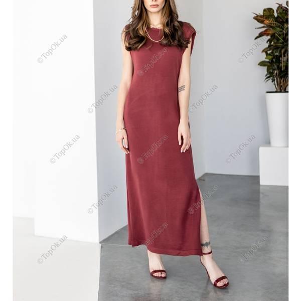Купить Сукня ТРІКО БАХ (TrikoBakh)