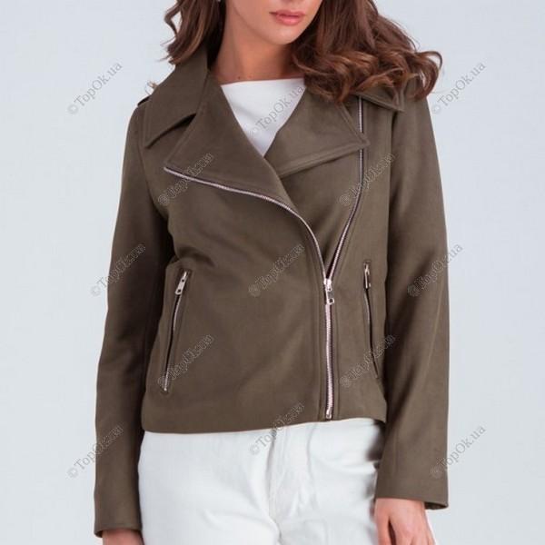 Купить Куртка ЭМАСС (Emass)