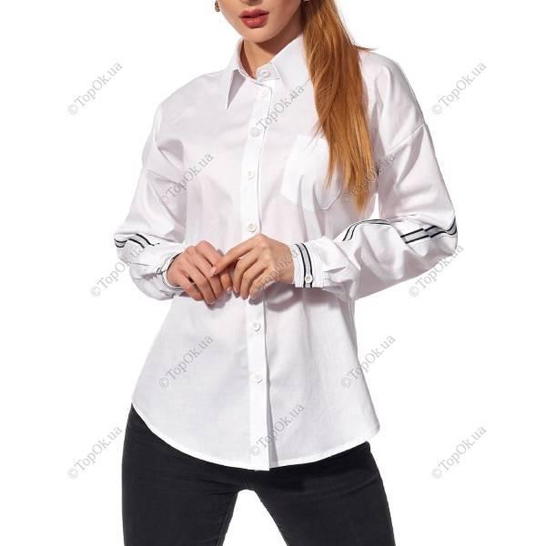 Купить Сорочка АРТМОН (Artmon)