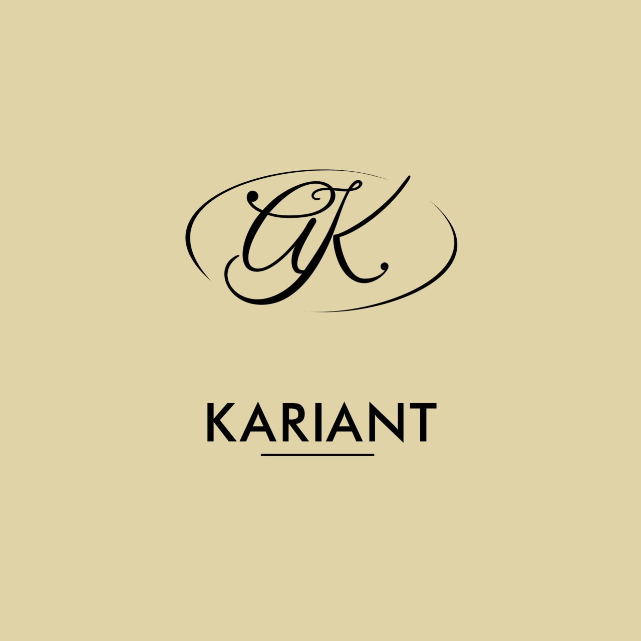 КАРИАНТ (Kariant)