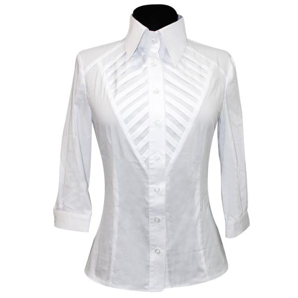 Купить Рубашка ДВА ЛЬВА (Dva Lva)