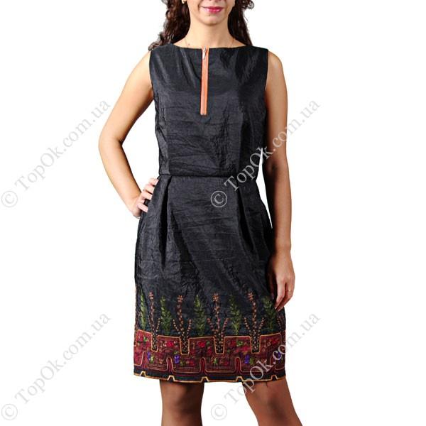 Купить Платье САДОВСКАЯ ТАТЬЯНА (Sadovska)
