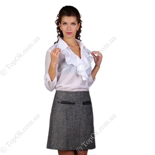 Купить Блузка САДОВСКАЯ ТАТЬЯНА (Sadovska)