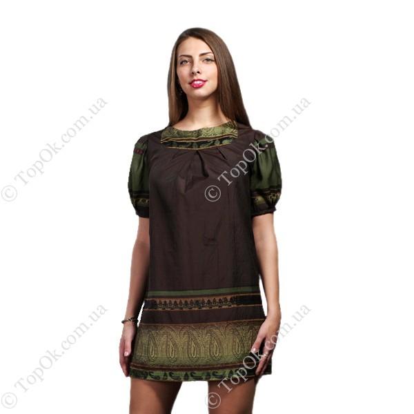 Купить Купить платье САДОВСКАЯ ТАТЬЯНА (Sadovska)