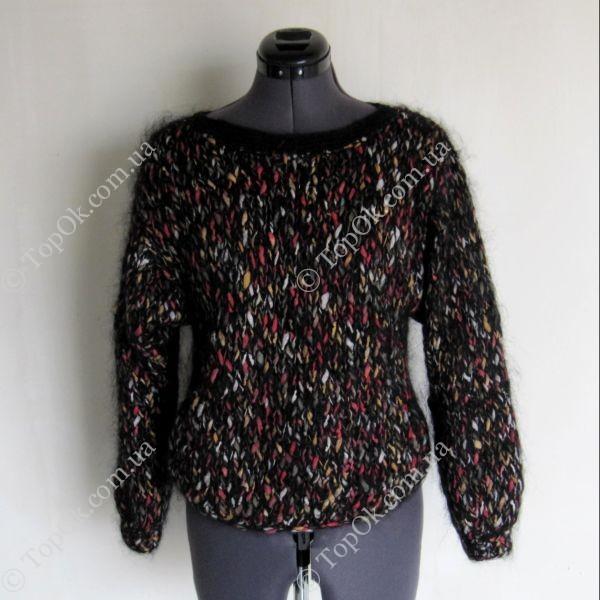 Купить свитер БАБИНА-РОВИШЕНА (Babina-Rovishena)