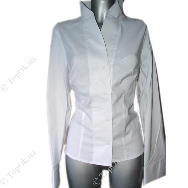 Купить Блуза ДВА ЛЬВА (Dva Lva)