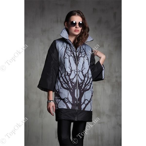 Купить Пальто зимнее СКЛИФОС (Sklifos)