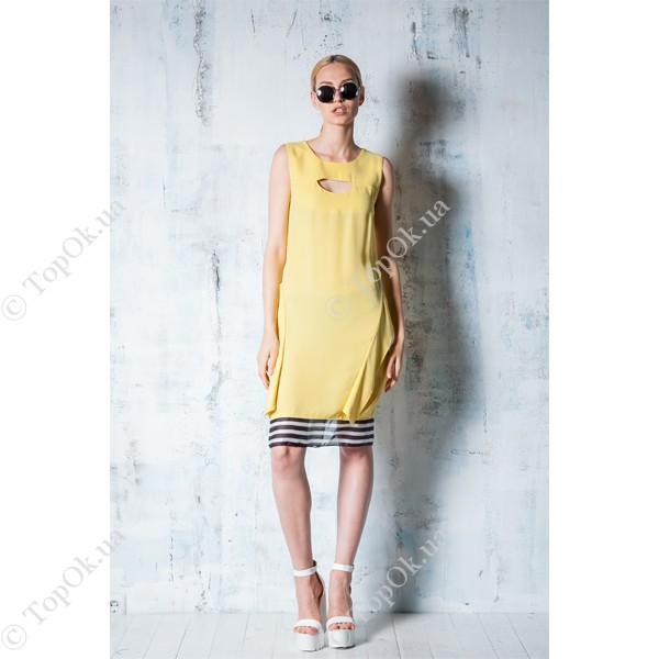 Купить Платье женское СКЛИФОС (Sklifos)