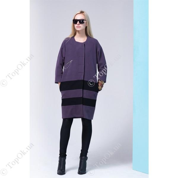 Купить Пальто демисезонное СКЛИФОС (Sklifos)