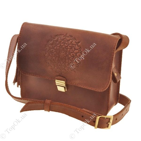 Купить сумка бохо  БЛАНК НОТ (BlankNote)