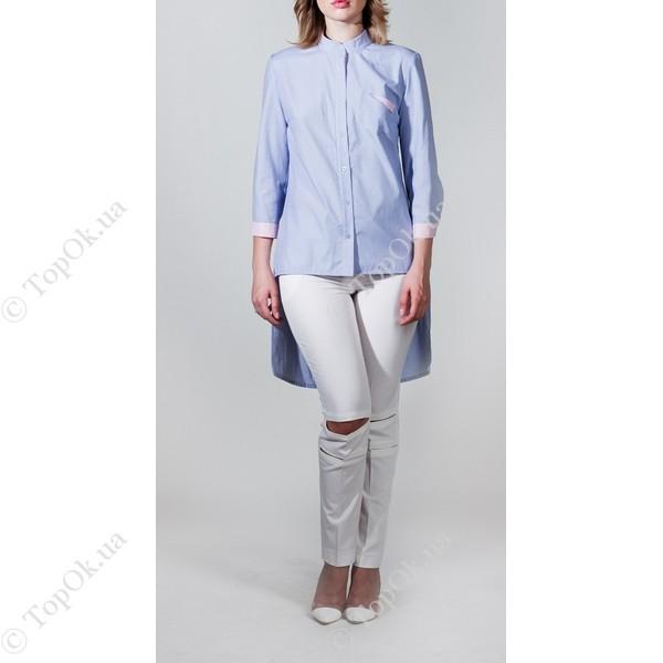 Купить Рубашка НАЗИК ВЛАДА (Vlada Nazik)
