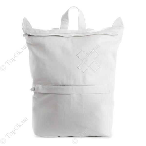 Купить Рюкзак НЕХ СНЕЖАНА (Nekh Sneshana)