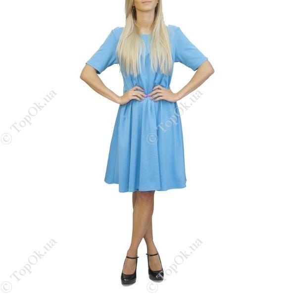 Купить Платье РЕФОРМ (Reform)