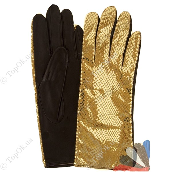Купить Перчатки ИМИДЖ ГАЛАНТ (Imidjgalant)