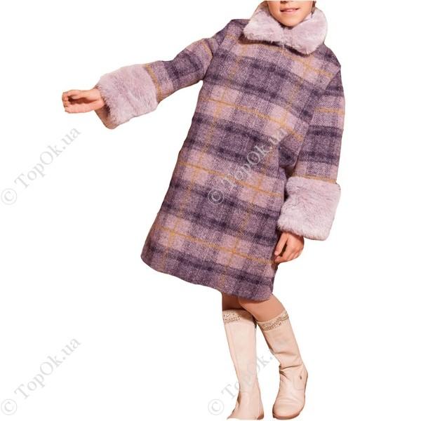 Пальто МиссDM ( MISS DM )