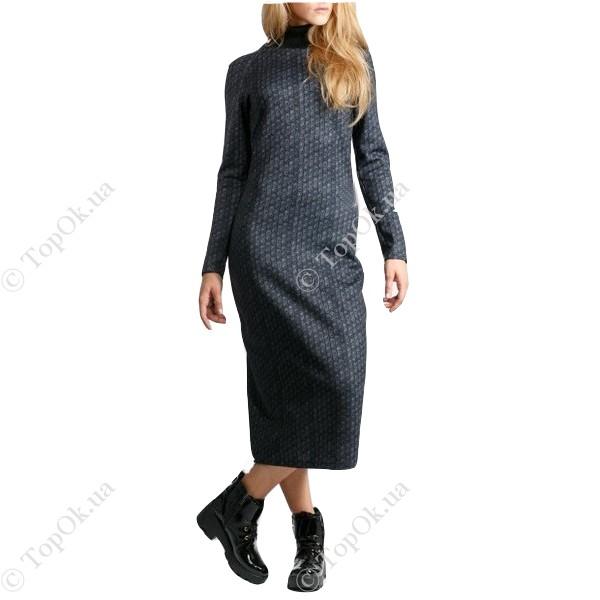Платье РУСИНОВИЧ СОФИЯ (Roussin)