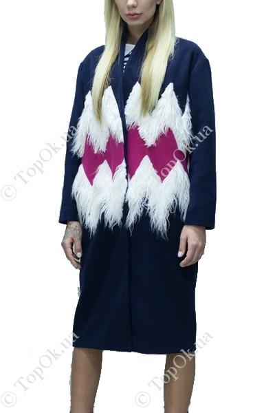Купить Пальто НАЗИК ВЛАДА (Vlada Nazik)