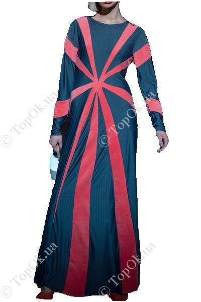 Купить Платье ЗАЛЕВСКИЙ АЛЕКСЕЙ (Zalevskiy)
