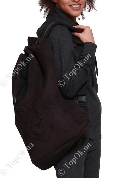 Купить рюкзак РУСИНОВИЧ СОФИЯ (Roussin)