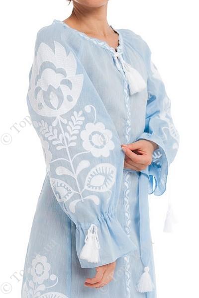 Купить Платье ГЛОРИЯ (Gloria)