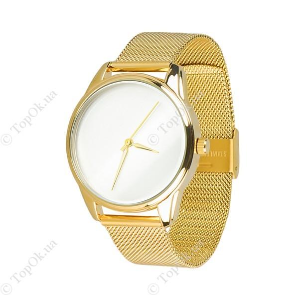Купить Годинник ЗИЗ (ZIZ)