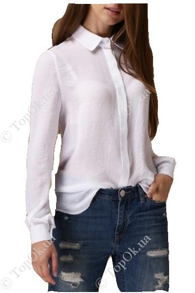 Купить Блуза МАРТА ГЕЕЦ (Marani)