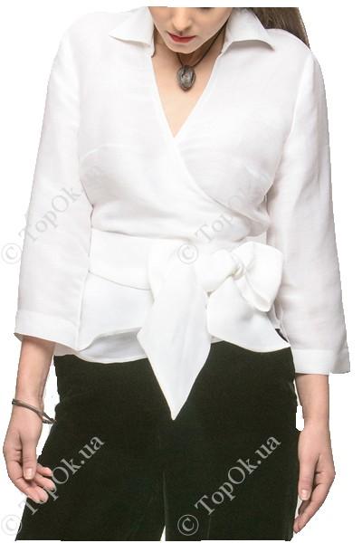 Купить Блуза МИРО КОНСТАНТИН (Мiro)