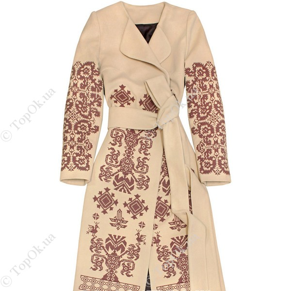 Купить Пальто ПЛАХТА (Plahta )