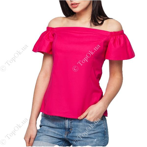 Купить блузка ИН РЕД (In Red)